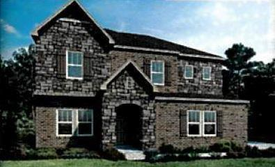 538 Mildenhall Ln, Nolensville, TN 37135 (MLS #1961340) :: Nashville On The Move