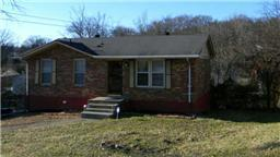 407 Bennett Pl, Nashville, TN 37207 (MLS #1961401) :: John Jones Real Estate LLC