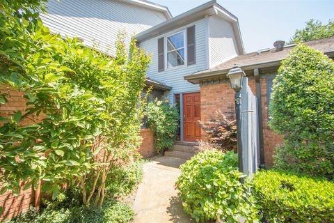 218 Hearthstone Manor Ln, Brentwood, TN 37027 (MLS #1961759) :: HALO Realty