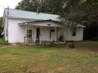 2296 Baptist Church Rd, Culleoka, TN 38451 (MLS #1961838) :: John Jones Real Estate LLC