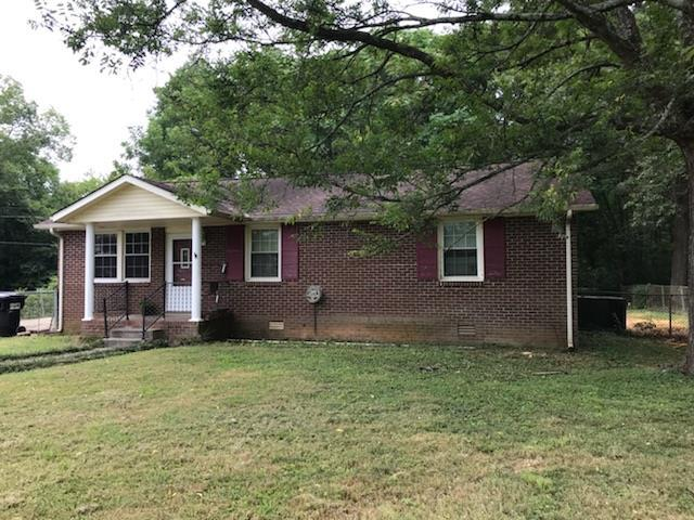 113 Withers Ave, Smyrna, TN 37167 (MLS #1961924) :: DeSelms Real Estate