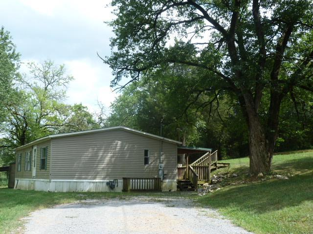 371 Old Mulberry Rd, Fayetteville, TN 37334 (MLS #1961949) :: REMAX Elite