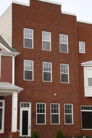 6967 Sunnywood Drive, Nashville, TN 37211 (MLS #1961957) :: DeSelms Real Estate