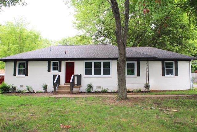 29 E Bel Air Blvd, Clarksville, TN 37040 (MLS #1962225) :: CityLiving Group