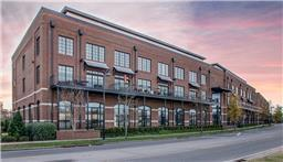 324 Liberty Pike Apt 224 #224, Franklin, TN 37064 (MLS #1962454) :: CityLiving Group