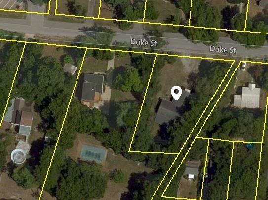 114 Duke St, Nashville, TN 37207 (MLS #1962598) :: Armstrong Real Estate