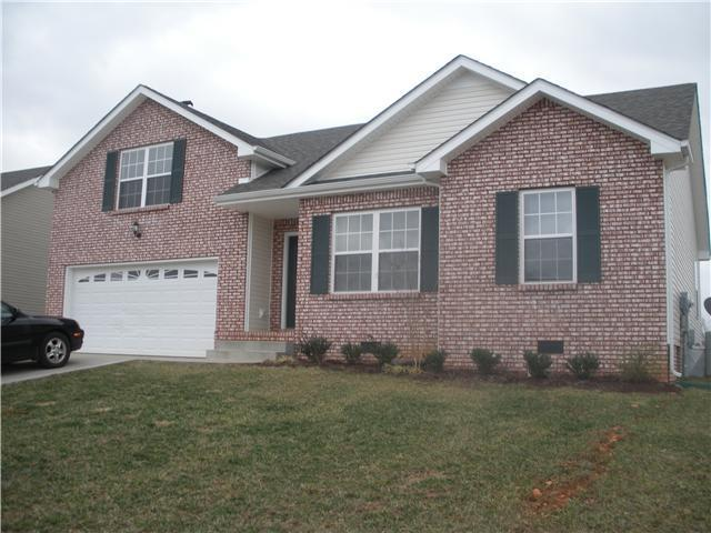 1924 Patton Rd, Clarksville, TN 37042 (MLS #1962615) :: Armstrong Real Estate
