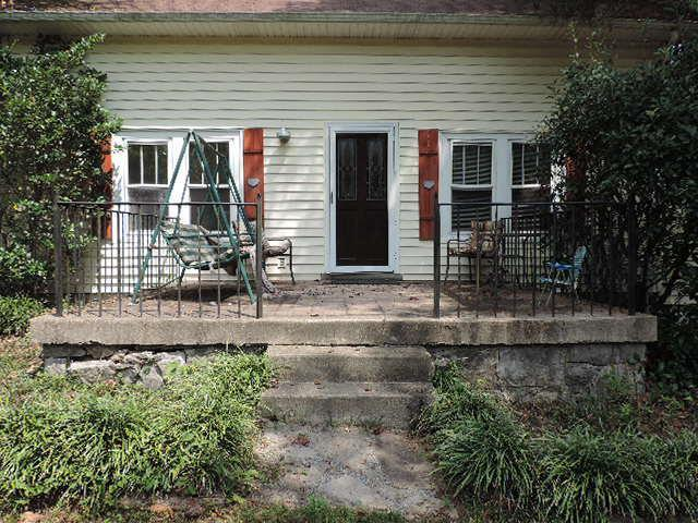 3608 Brush Hill Ct, Nashville, TN 37216 (MLS #1962818) :: The Helton Real Estate Group