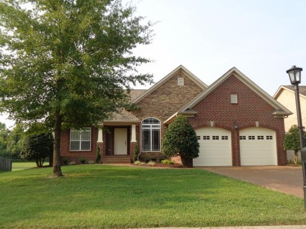 1020 Stonehollow Way, Mount Juliet, TN 37122 (MLS #1963990) :: REMAX Elite