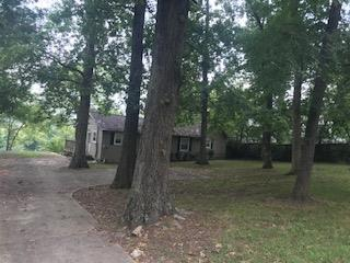 118 Vandiver Dr, Madison, TN 37115 (MLS #1964573) :: The Milam Group at Fridrich & Clark Realty