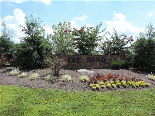 53 Ivy Bend, Clarksville, TN 37043 (MLS #1964676) :: Ashley Claire Real Estate - Benchmark Realty