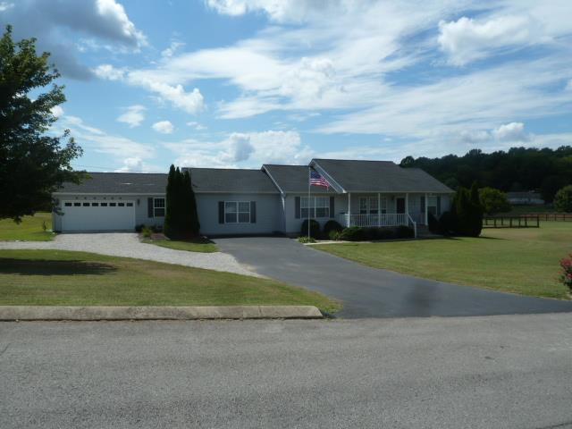 301 Brock Way, Spring Hill, TN 37174 (MLS #1966803) :: REMAX Elite