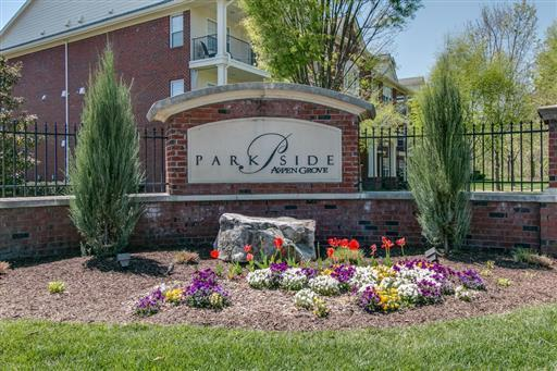 3201 Aspen Grove Dr Apt H5 H5, Franklin, TN 37067 (MLS #1967323) :: Maples Realty and Auction Co.