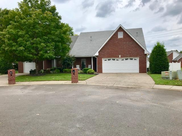 416 Ravencliff Ct, Smyrna, TN 37167 (MLS #1968480) :: John Jones Real Estate LLC