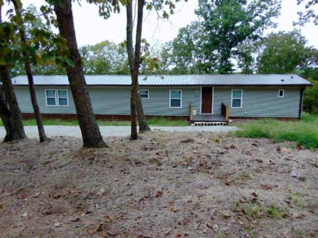 527 Highwater Ln, Waverly, TN 37185 (MLS #1968839) :: EXIT Realty Bob Lamb & Associates