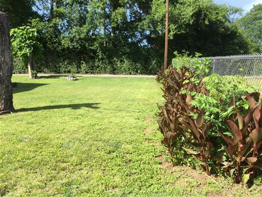 1703 Seminary St, Nashville, TN 37207 (MLS #1968893) :: Ashley Claire Real Estate - Benchmark Realty