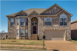 201 Stecoah Ct, Antioch, TN 37013 (MLS #1969765) :: Berkshire Hathaway HomeServices Woodmont Realty