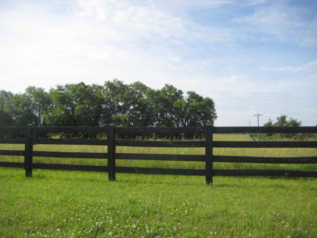 0 Eldad Rd, Fayetteville, TN 37334 (MLS #1969921) :: Team Wilson Real Estate Partners