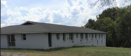 670 W Main St, Hendersonville, TN 37075 (MLS #1969947) :: CityLiving Group