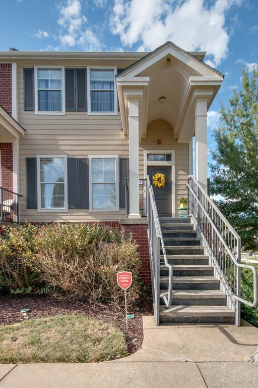 3913 Puckett Creek Crossing, Murfreesboro, TN 37128 (MLS #1970046) :: Team Wilson Real Estate Partners