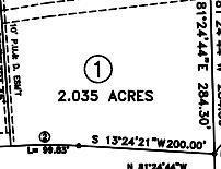 0 industrial Dr., Greenbrier, TN 37073 (MLS #1970503) :: EXIT Realty Bob Lamb & Associates