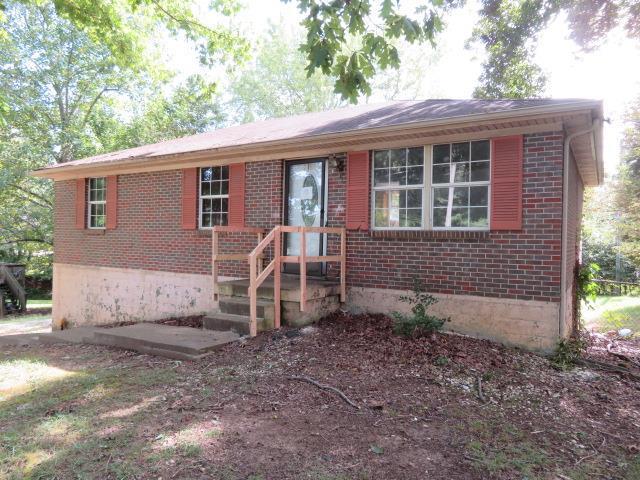 728 Lafayette Rd, Clarksville, TN 37042 (MLS #1971248) :: EXIT Realty Bob Lamb & Associates
