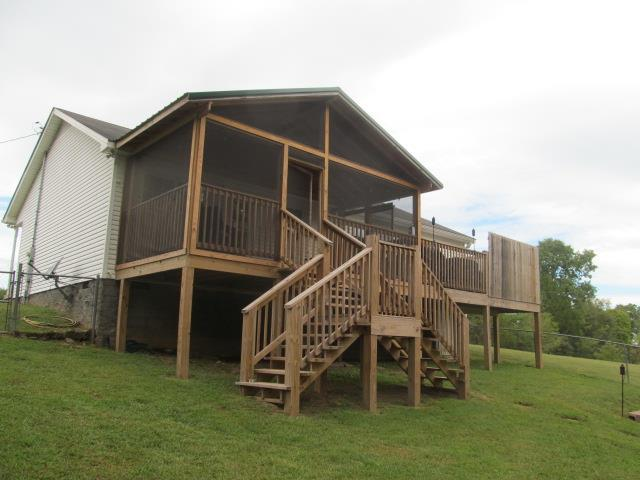 1939 Old County House Rd, White Bluff, TN 37187 (MLS #1971607) :: RE/MAX Choice Properties