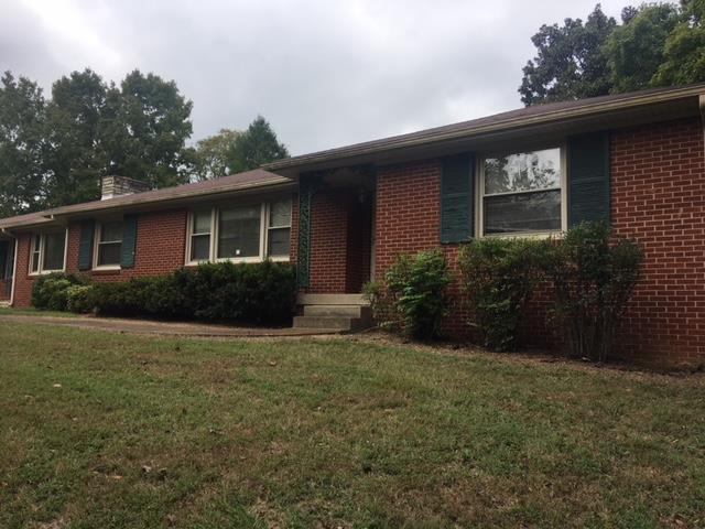 3 Hillwood Ct, Clarksville, TN 37043 (MLS #1971797) :: Nashville on the Move