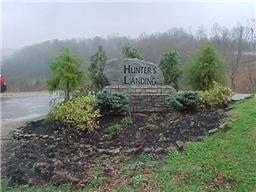 30 Hunters Landing Ln, Smithville, TN 37166 (MLS #1972084) :: Nashville on the Move