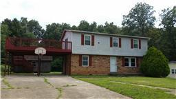 446 Appleton Dr, Clarksville, TN 37042 (MLS #1972191) :: Team Wilson Real Estate Partners