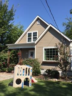 901 Hickory Ridge Rd, Lebanon, TN 37087 (MLS #1972646) :: Berkshire Hathaway HomeServices Woodmont Realty