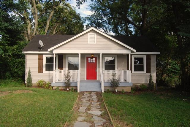 907 Joseph Ave, Nashville, TN 37207 (MLS #1972697) :: CityLiving Group