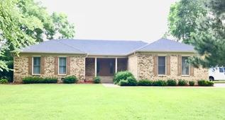 2102 Bracey Dr, Springfield, TN 37172 (MLS #1972859) :: Hannah Price Team