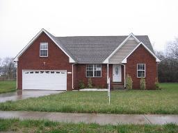 790 Fire Break Dr, Clarksville, TN 37040 (MLS #1973011) :: Berkshire Hathaway HomeServices Woodmont Realty
