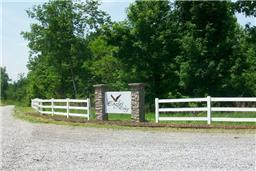 3 Lot 3 Diamond Point Dr, Bumpus Mills, TN 37028 (MLS #1973650) :: Nashville on the Move