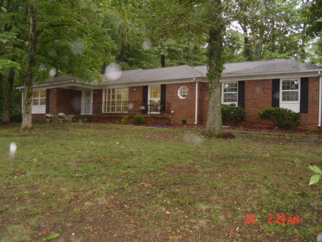 1109 Hillwood Cv, Lewisburg, TN 37091 (MLS #1973893) :: Team Wilson Real Estate Partners