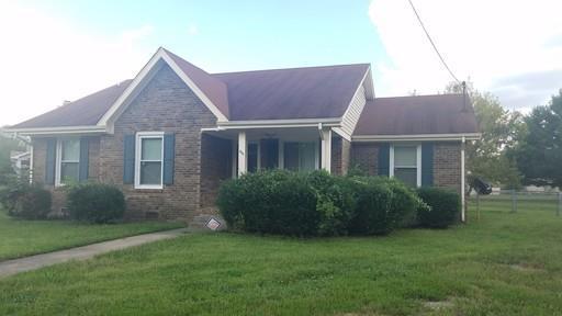 600 Pembrook Pl, Clarksville, TN 37042 (MLS #1973984) :: EXIT Realty Bob Lamb & Associates