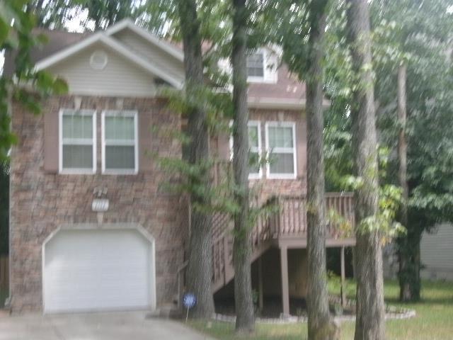 2157 Wooddale Ln, Nashville, TN 37214 (MLS #1974226) :: The Matt Ward Group