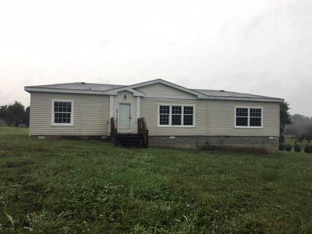 1015 Rock Springs Rd, Bethpage, TN 37022 (MLS #1974348) :: John Jones Real Estate LLC