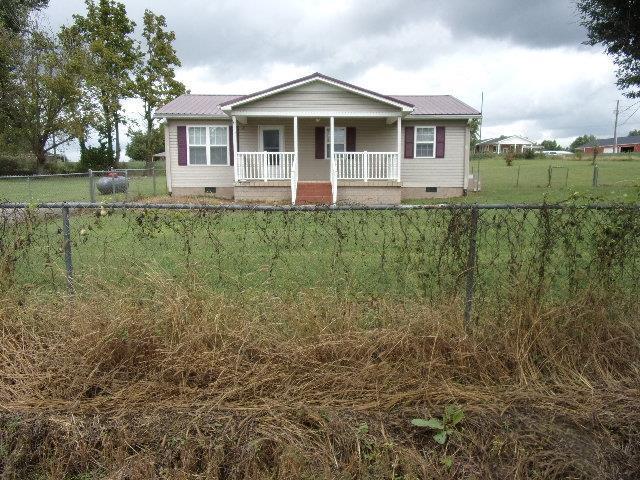 4 Carpenters Hollow Rd., Taft, TN 38488 (MLS #1974463) :: Nashville on the Move