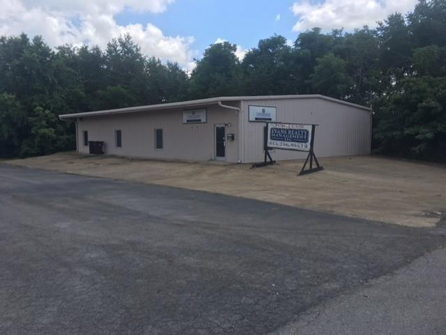 211 Wayne St, Columbia, TN 38401 (MLS #1974510) :: RE/MAX Choice Properties
