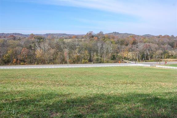 9142 Horton Hwy- #2, Eagleville, TN 37060 (MLS #1974570) :: EXIT Realty Bob Lamb & Associates