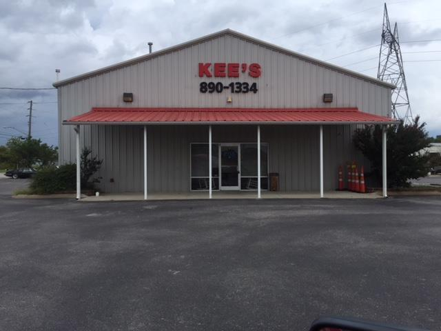 705 Middle Tennessee Blvd, Murfreesboro, TN 37129 (MLS #1974575) :: Team Wilson Real Estate Partners