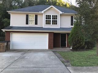 805 Dover Glen Dr, Antioch, TN 37013 (MLS #1974606) :: Nashville on the Move
