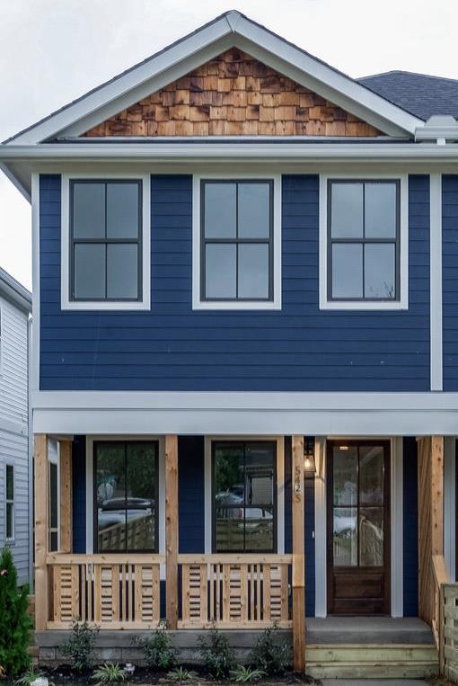 5425 Kentucky Ave, Nashville, TN 37209 (MLS #1974796) :: Team Wilson Real Estate Partners