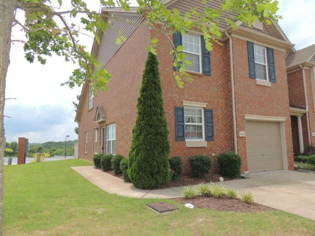 8408 Charbay Cir, Brentwood, TN 37027 (MLS #1975207) :: REMAX Elite
