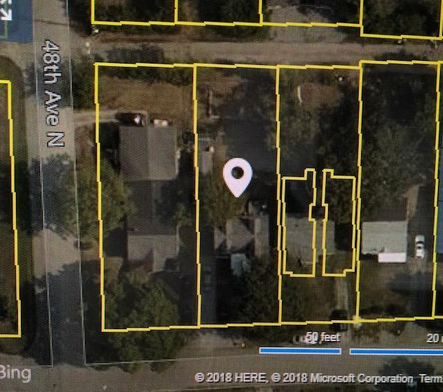 4712 Michigan Ave., Nashville, TN 37209 (MLS #1977803) :: The Helton Real Estate Group