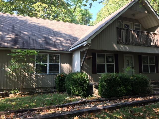 3549 New Hope Rd, Hendersonville, TN 37075 (MLS #1977891) :: Nashville on the Move