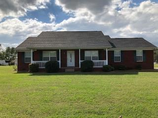 717 Redwood Cir, Columbia, TN 38401 (MLS #1978615) :: Nashville on the Move