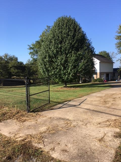 1785 Highway 31 W, Goodlettsville, TN 37072 (MLS #1978907) :: Team Wilson Real Estate Partners